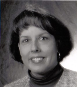 Barbara.Williams