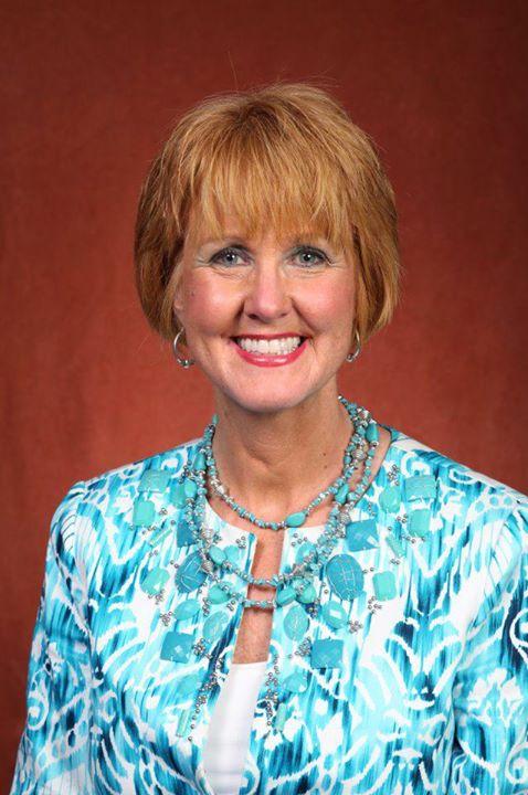 Pam.Wilson