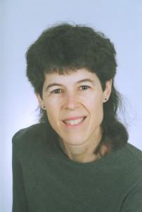 Tracey.Hellgren