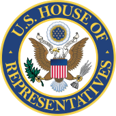 US_House_Reps