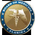 medicine_seal
