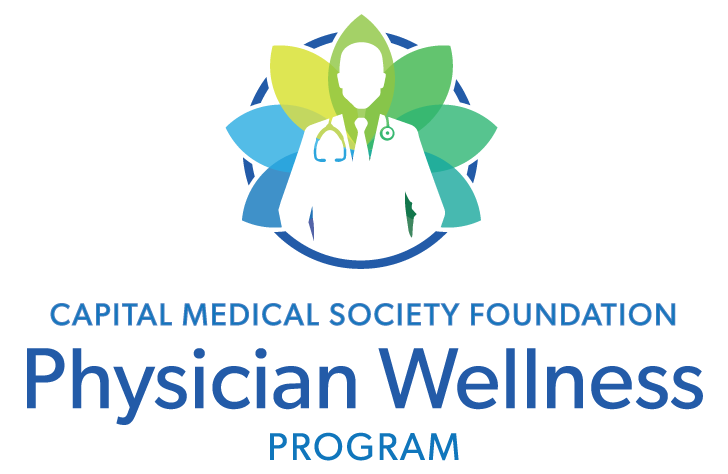 Capital Medical Society – A Medical Society